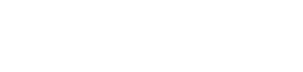 Institute of Quantum Materials Science, IQMS